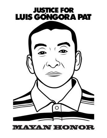 Luis Gongora Pat 8x11_mayan honor-1_001