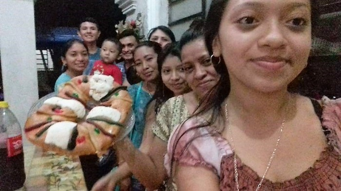 familiateaborosca
