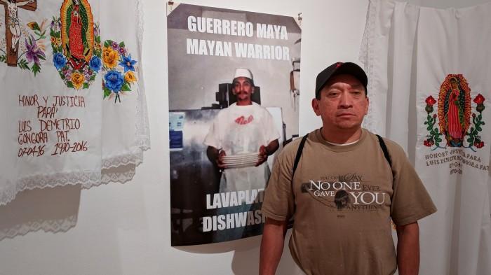 MayanWarRoom2
