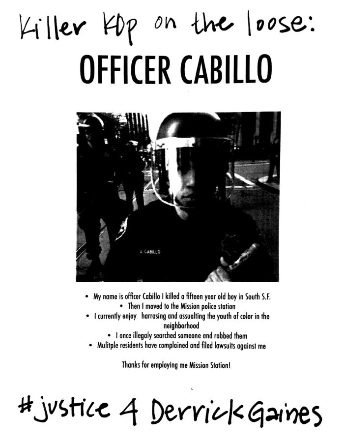 cabillo.pdf_001